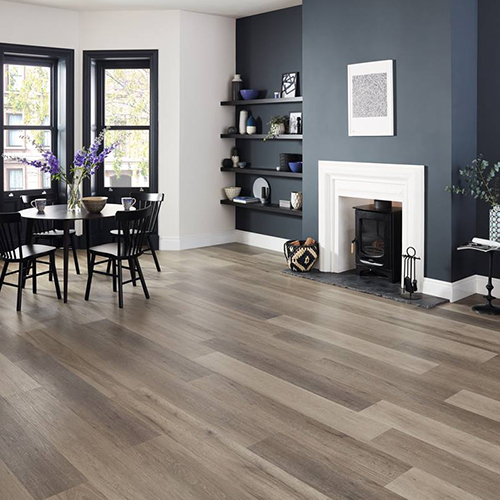 productos_pisos