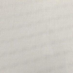 whitebone_