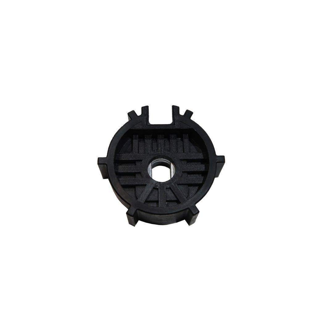 MOTOR-0141(3)